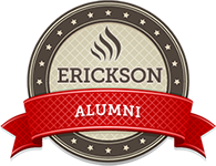 Erickson Life & Business Coach Training