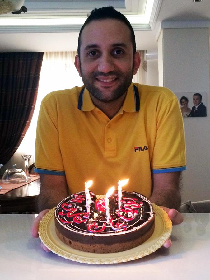 My-34th-Birthday