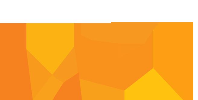 Geometry-yellow-2