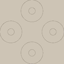 ۴ عنصر خویش - خاک