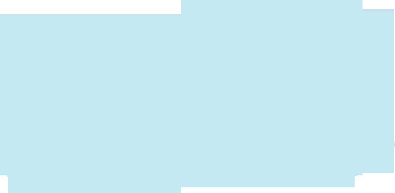 ۴ عنصر خویش - آب