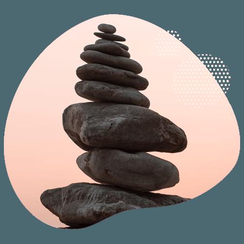 تعادل در مهارتهای زندگی
