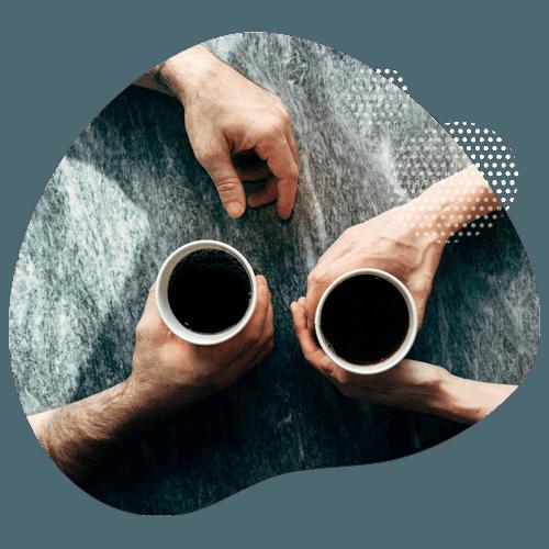 گفتوگو در مهارتهای زندگی