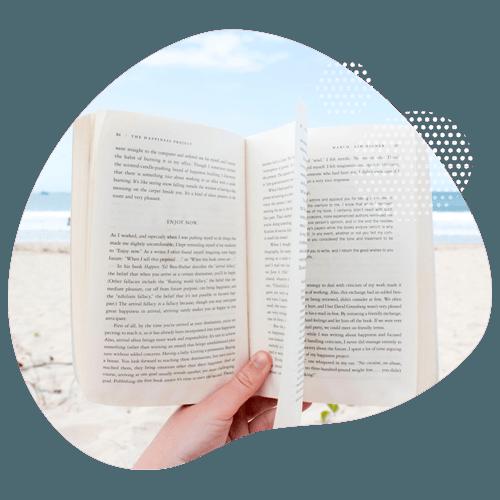 پیشنهادهایی برای خواندن، دیدن و شنیدن